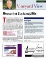 Icon of Measuring sustainability