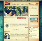 Welcome to the new Lodi Grower Website!
