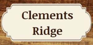 clements-ridge-logo