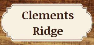 clements-ridge-logo