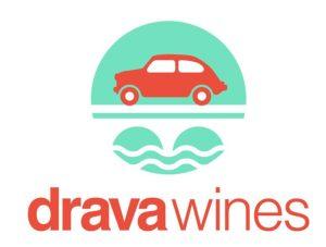 drava-wines-logo