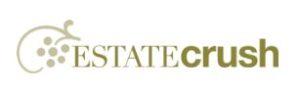 estate-crush-logo