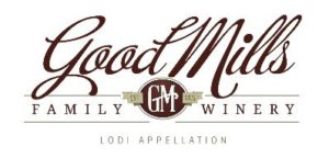 goodmills-family-winery-logo