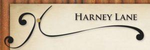 harney-lane-logo