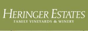 heringer-logo