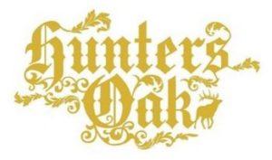 hunters-oak-logo