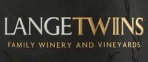 lange-twins-logo