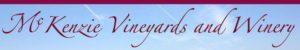 mckenzie-logo