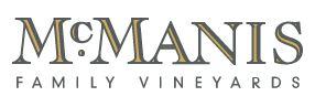 mcmanis-logo
