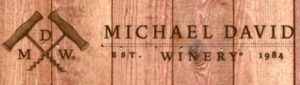 michael-david-winery-logo