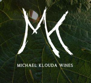 michael-klouda-logo