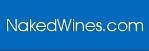 naked-wines-logo