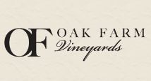 oak-farm-logo