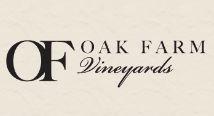 oak-farm-logo