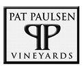 pat-paulsen-logo