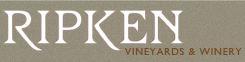 ripken-logo
