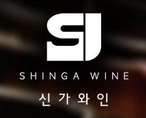 shinga-wine-co-logo
