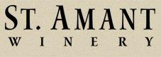 st-amant-logo