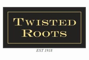 twisted-roots-logo