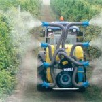 vineyard sprayer 2