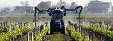 vineyard sprayer 3