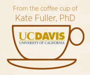 Coffee_Cup_Kate