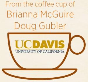Doug_Brianna_Cup