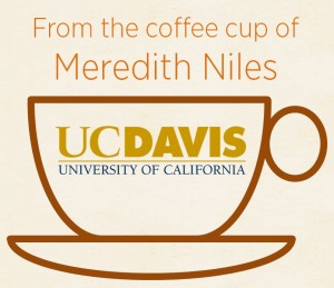 Meredith_Cup