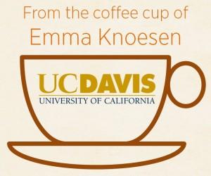 Knoeses_Cup