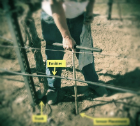 Using Soil Moisture Sensors for Vineyard Irrigation Management: A Practical Guide for Installing and Interpreting Information from Soil Moisture Monitoring Technologies in Vineyards – Part II