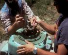 Water Management — Part II