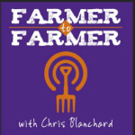 6 PODCASTS for HARVEST-TIME