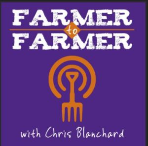 farmer-to-farmer-podcast