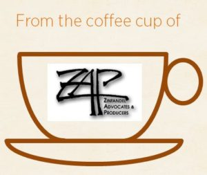 coffee-cup-zap