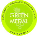 2017 GREEN MEDAL AWARD APPLICATIONS ARE OPEN