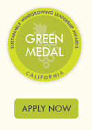 green-medal-small-web-banner-ad_135x190p