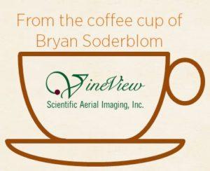 coffee cup bryan soderblom