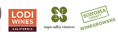 FIFTH ANNUAL CALIFORNIA GREEN MEDAL: SUSTAINABLE WINEGROWING LEADERSHIP AWARDS RECIPIENTS