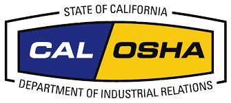 EXPANDED CAL/OSHA REPORTING REQUIREMENTS FOR THE NEW YEAR.