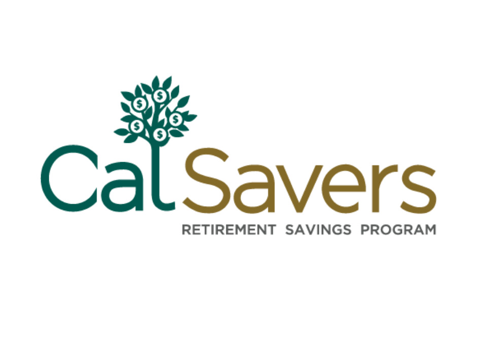 THE IMPENDING IMPACT OF CALSAVERS.