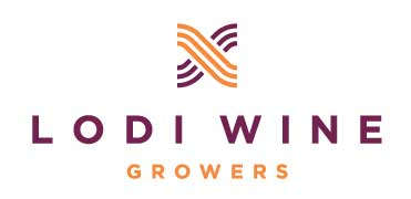 Lodi Growers
