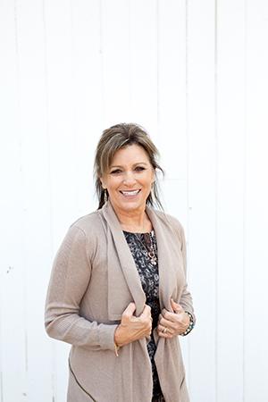 Kim Cassetta